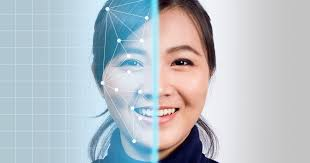 Facial Emotion Detection